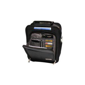 Tašky a kufre